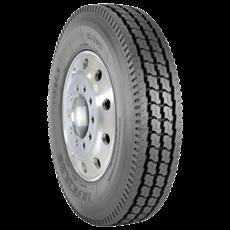 H-702 ECOFT Tires